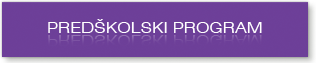 Predškolski program